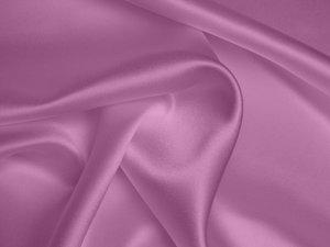 Crushed pink