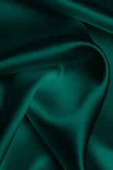 Ultramarine green